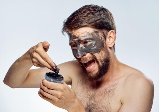 3d5c2adda306 Уход за мужской кожей: минимум средств, максимум результата ...
