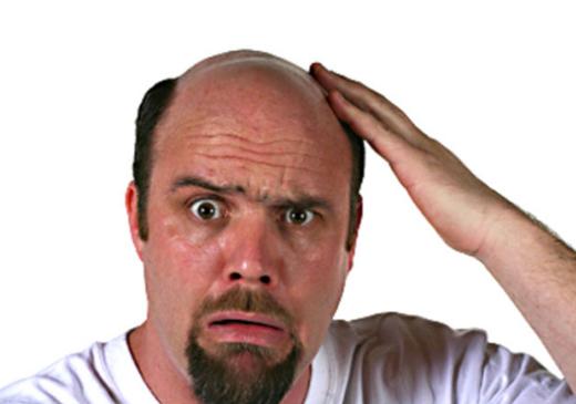 Масло кончиков сухих окрашенных волос
