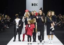 Так ли заметна неряшливость одежды европейских женщин  - Одежда 26bd1b02829